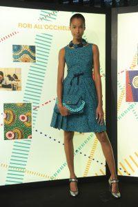 Al Pime di Milano la moda è etica e sostenibile