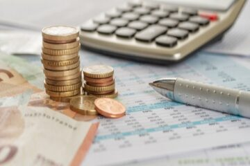 contributi-Inps-pagamento-sanzioni-360x240
