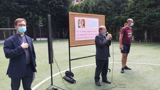 oratorio estivo ignazio loyola_AEXB