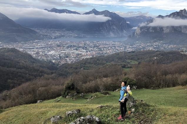 percorso-trekking-piani-derna-lecco Cropped