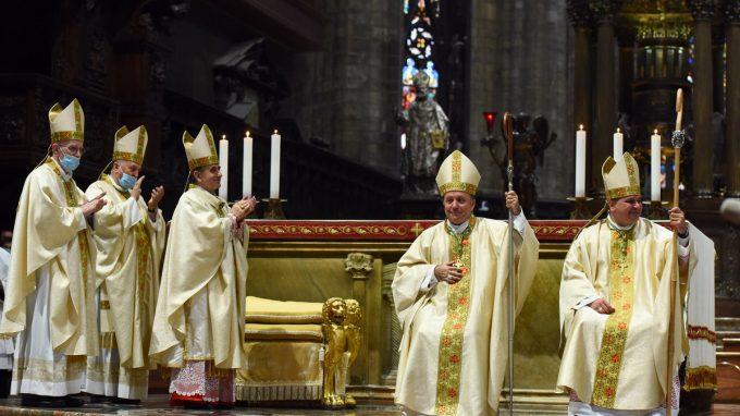 raimondi vegezzi vescovi duomo_AIIQ