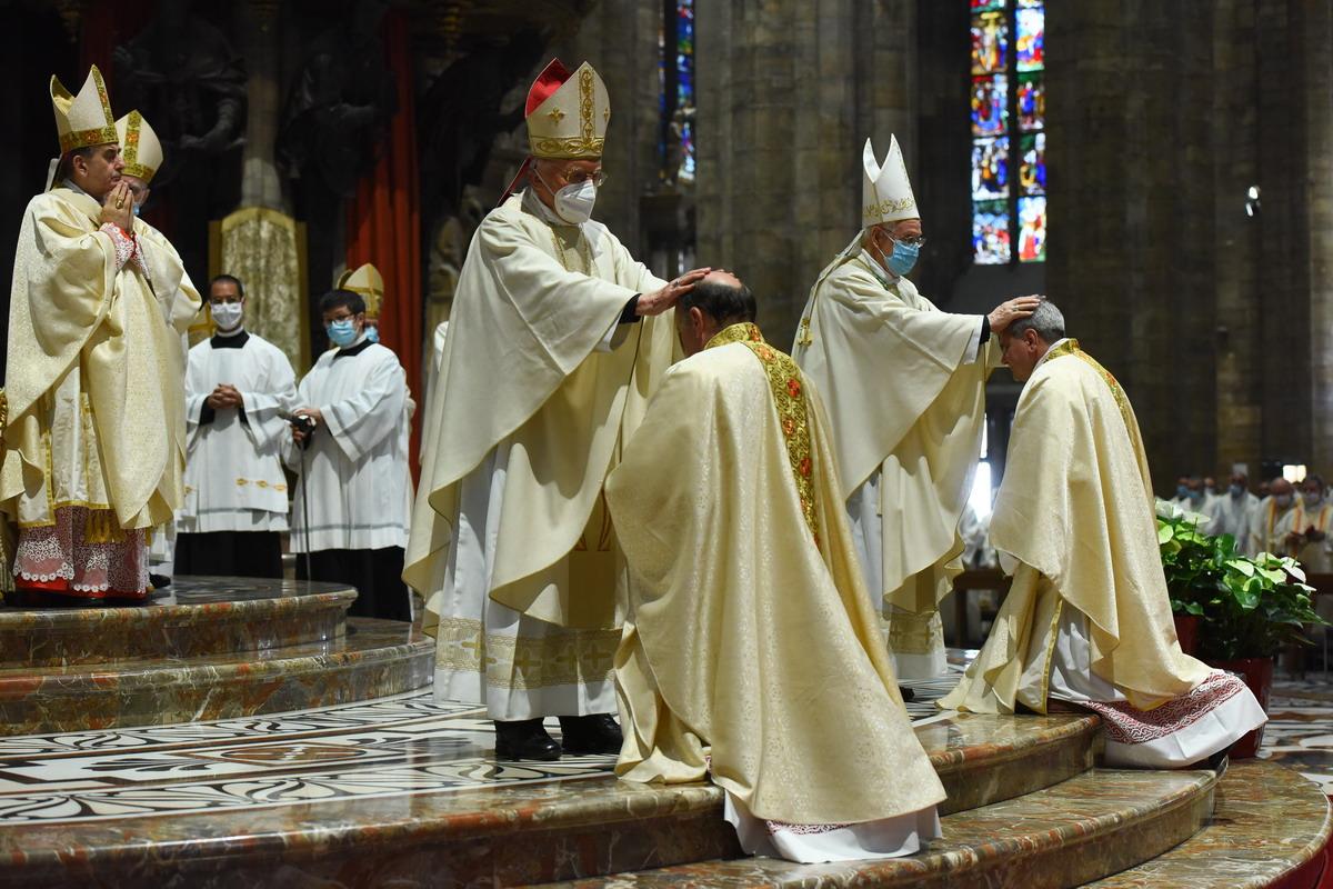 raimondi vegezzi vescovi duomo_AIIS