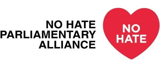 PREMS 093015 Logo NoHateAlliance