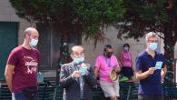 visita oratori milani san leone magno_AJIG
