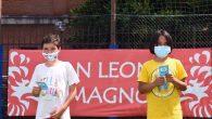 visita oratori milani san leone magno_AJIK
