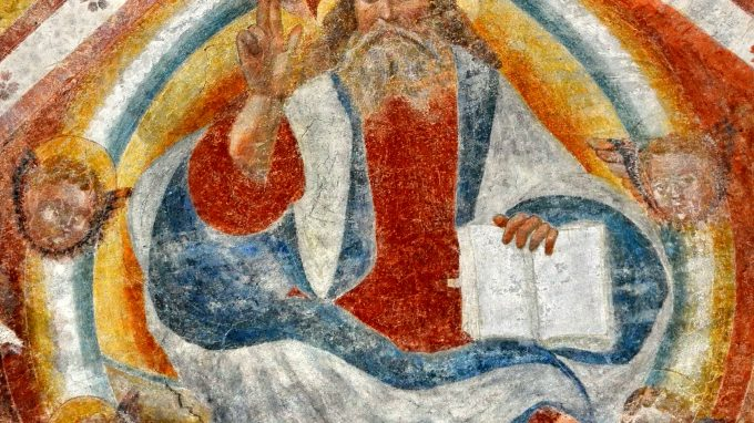 23 Agosto San Lucio 3