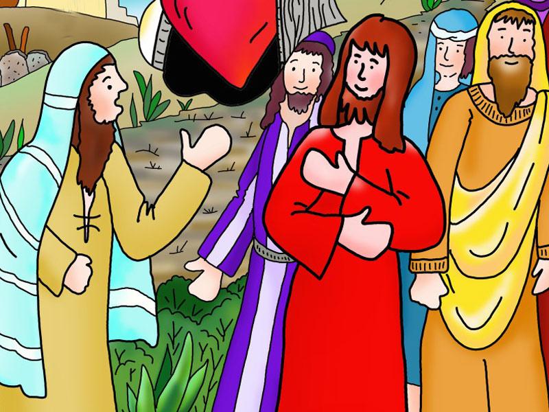 39-7dopo-Pentecoste20-A_immagine