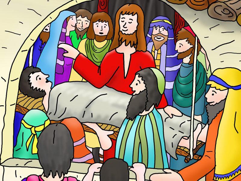 41-9dopo-Pentecoste20-A_immagine