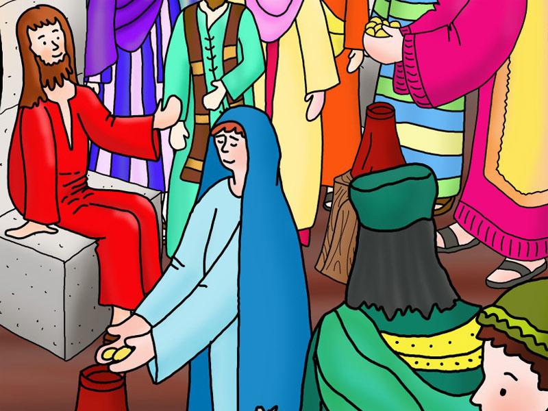 42-10dopo-Pentecoste20-A_immagine