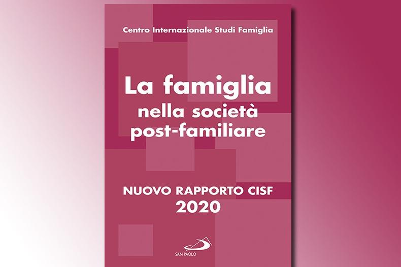 Rapporto-CISF-2020