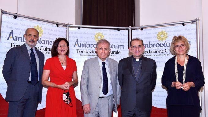 ambrosianeum_AJLD