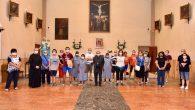 gessate visita oratorio (B)