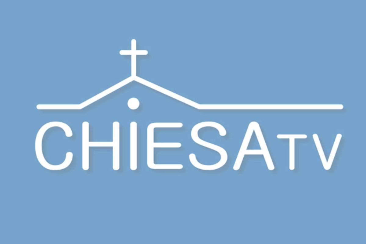 logo-chiesatv