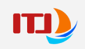logo_ITL_multimedia