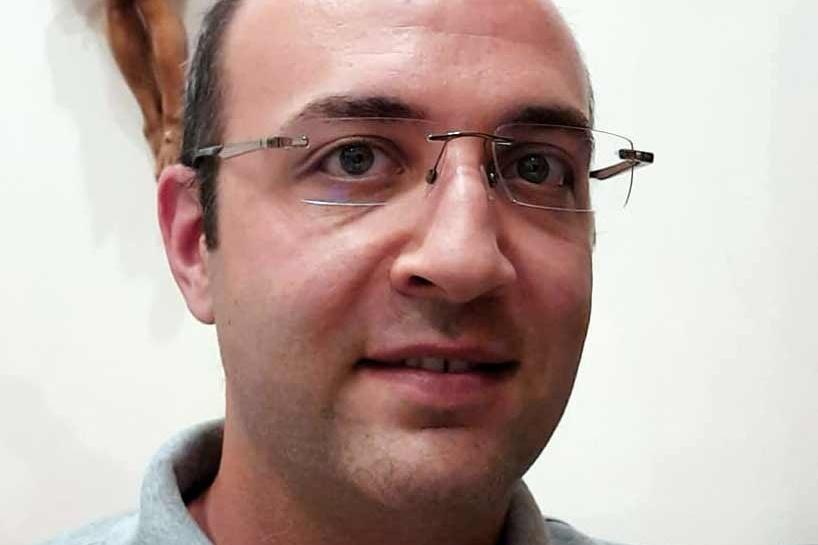 Don Fabio Molon
