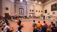 visita oratorio gessate_AKKO