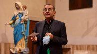 visita oratorio gessate_AKKP