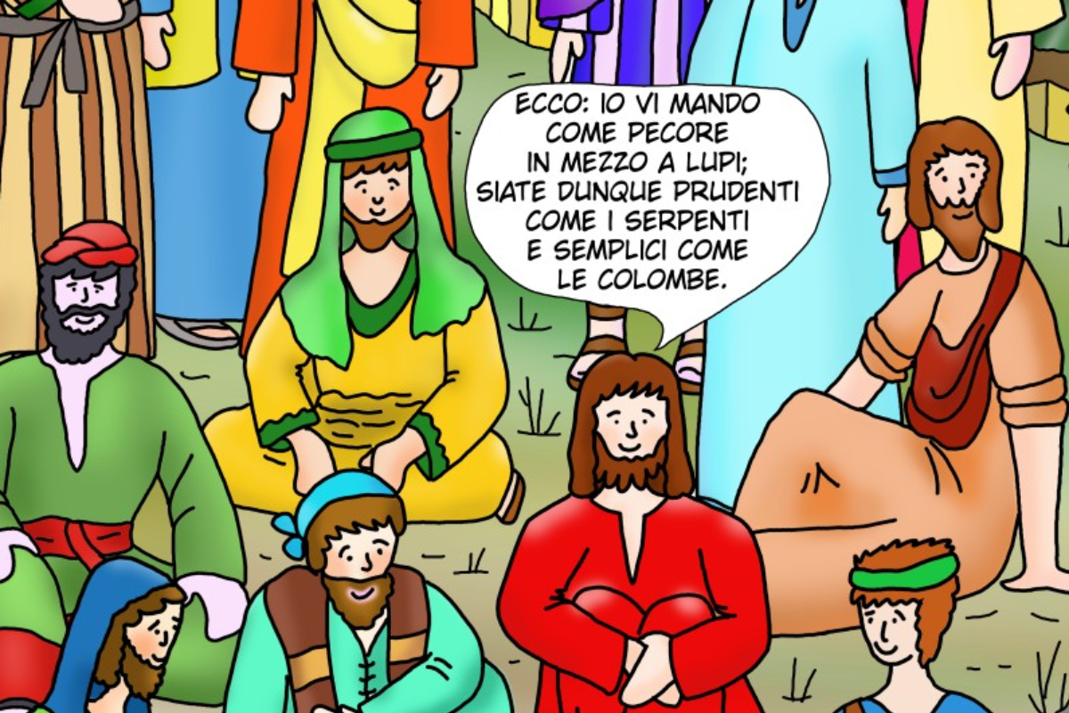 43-11dopo-Pentecoste20-A (1)