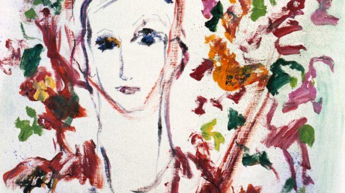 Artgate_Fondazione_Cariplo_-_Treccani_Ernesto,_Ritratto_(3)