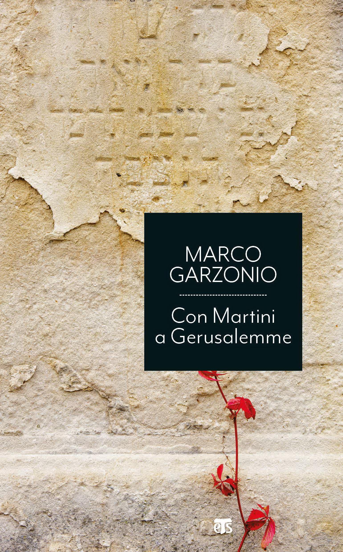 Cover_Garzonio_economici