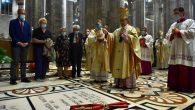 messa sacerdoti defunti_AMXT