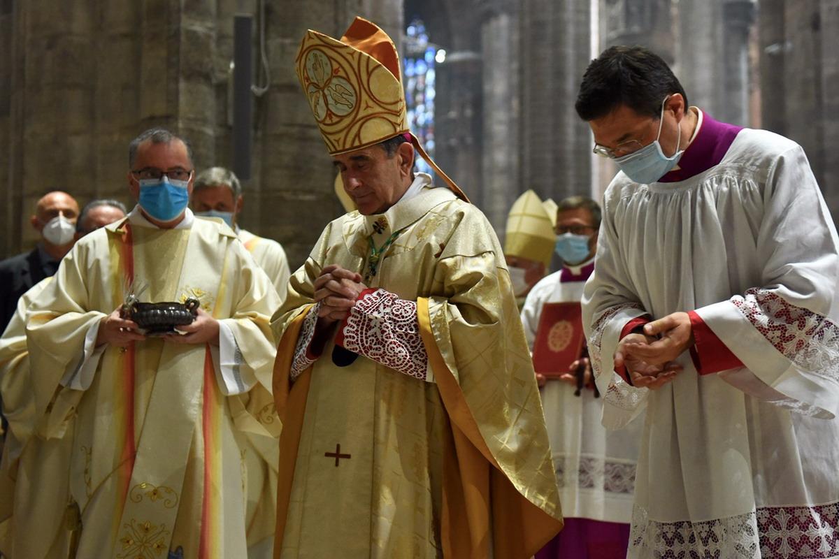 messa sacerdoti defunti_AMXW