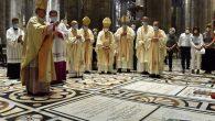messa sacerdoti defunti_AMXX