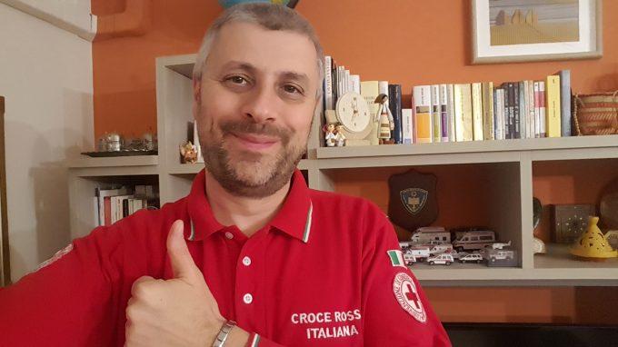 Angelo Saccomano