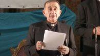 Lecco Proposta pastorale (1)