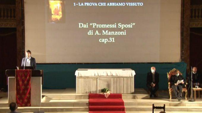 Lecco Proposta pastorale (4)