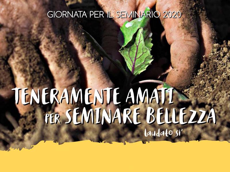 Locandina-Giornata-per-il-seminario-2020