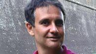 Marco Franzetti