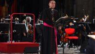 «Requiem» in Duomo