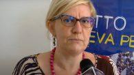 Silvia Landra
