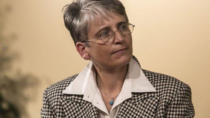 Valentina Soncini
