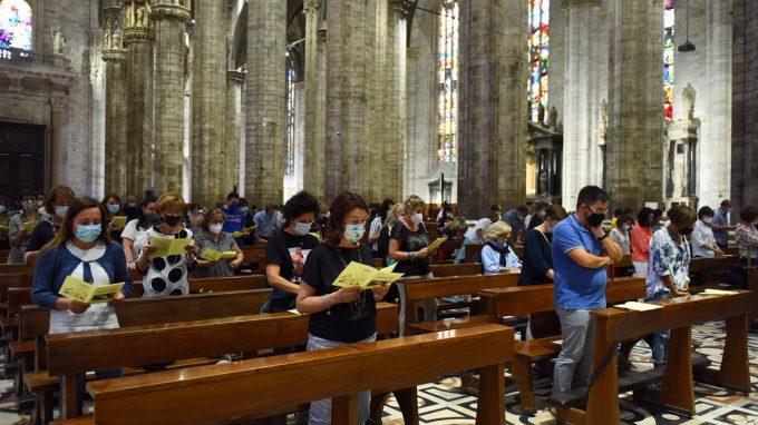 mandato catechisti (J)