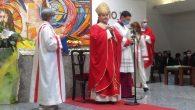 benedizione oratorio sant ilario_ACKL