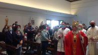 benedizione oratorio sant ilario_ACKN