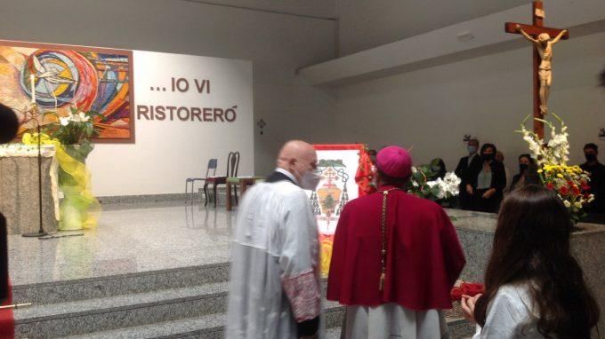 benedizione oratorio sant ilario_ACKQ