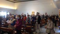 benedizione oratorio sant ilario_ACLJ