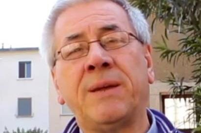 Don Franco Gallivanone