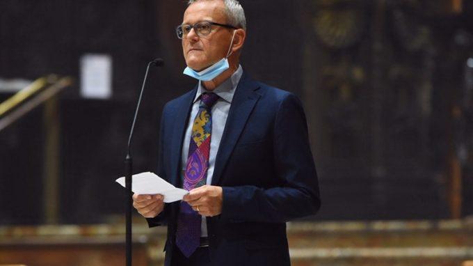 Gianni Borsa