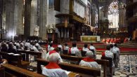 ordinazioni presbiterali 2020 (I)