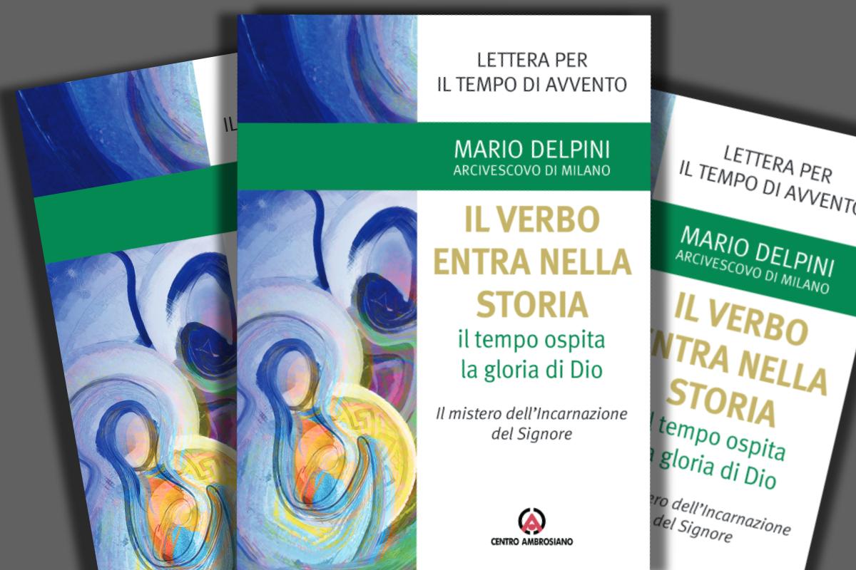 2020_Il_verbo_entra_nella_storia_Lettera-tempo-Avvento (1)