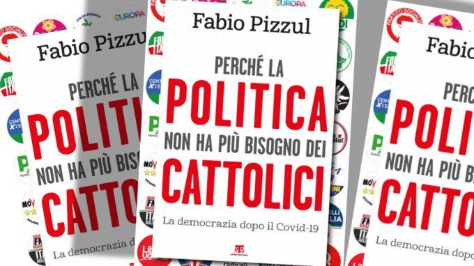 cattolici in politica, come uscire dall'ombra  chiesa di milano