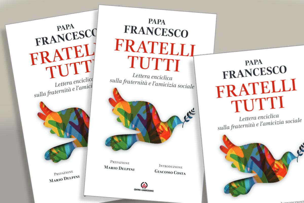 Francesco_Fratelli_tutti (1)