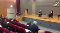 maartini lecture_ACPA
