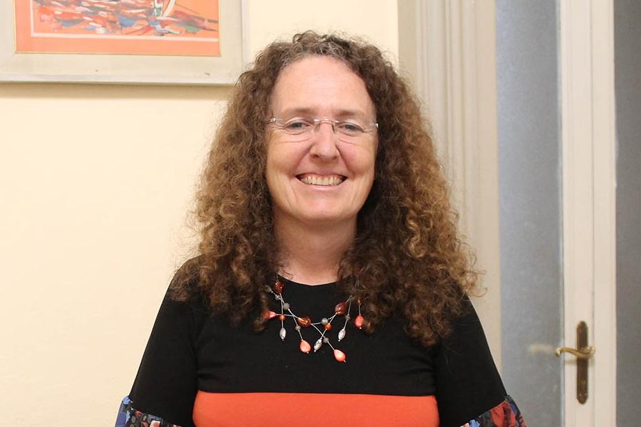 Livia Cadei