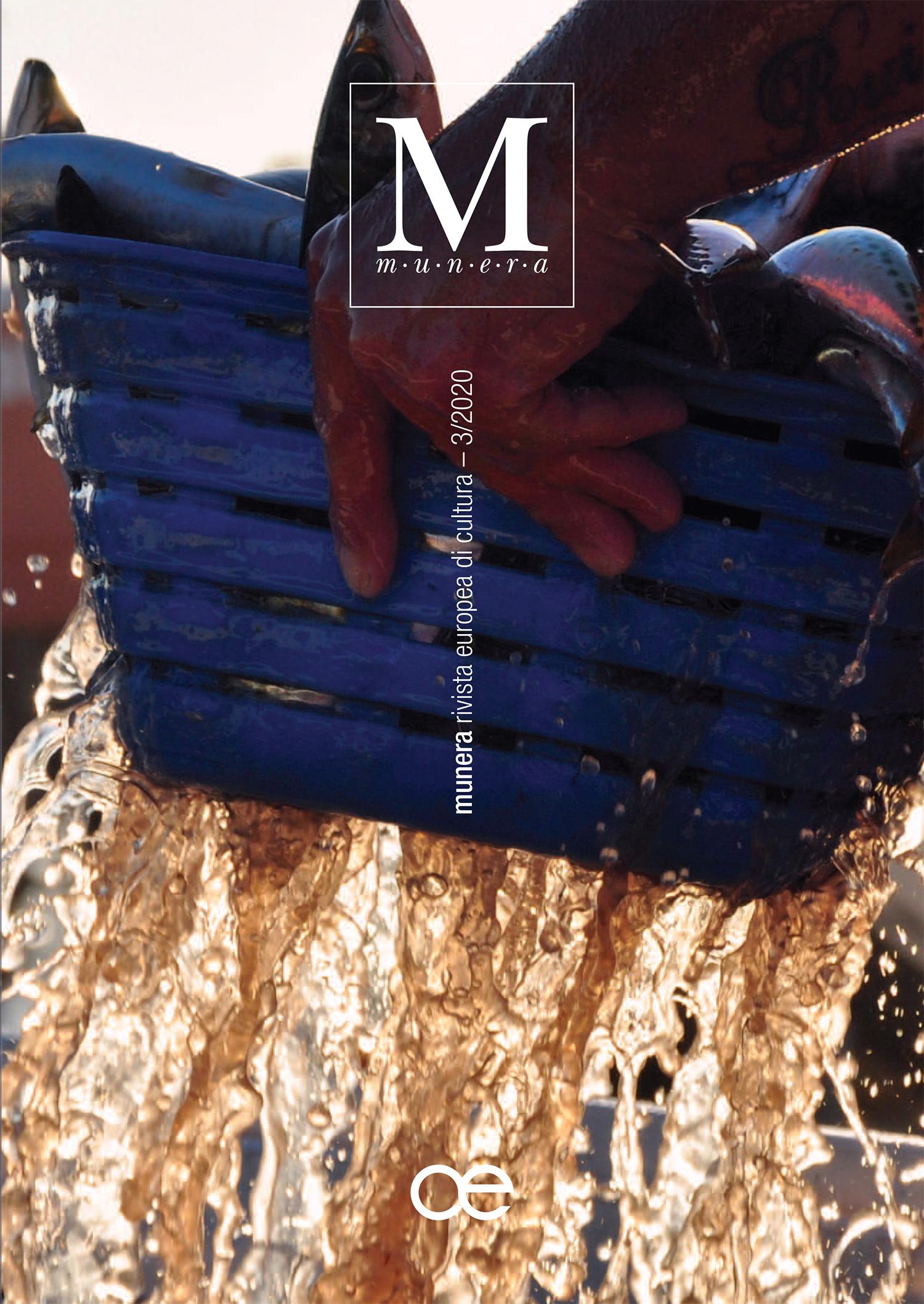 Munera-3-2020_copertina