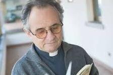 Padre Antonio Gentili